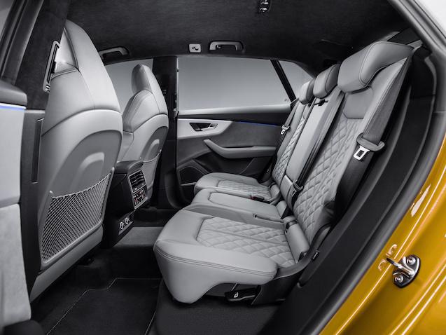 Large-2019-Audi-Q8-4204