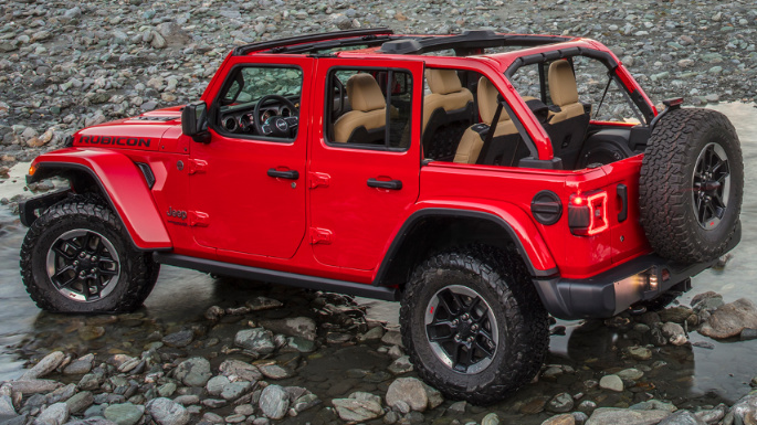 2019-jeep-wrangler-unlimited-image-2