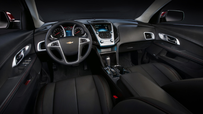 2017-chevrolet-equinox-safety-image
