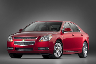 chevrolet-malibu-7th-generation