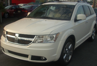 dodge-journey-pre-facelift