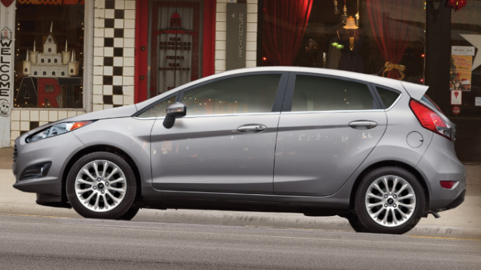 2019-ford-fiesta-image-3