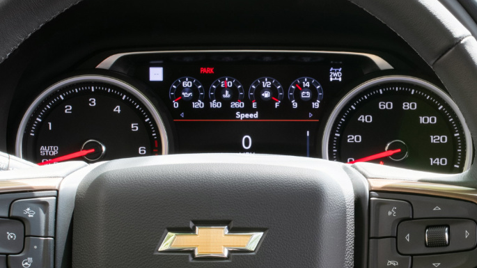 2021-chevrolet--tahoe-efficieny-cost-image