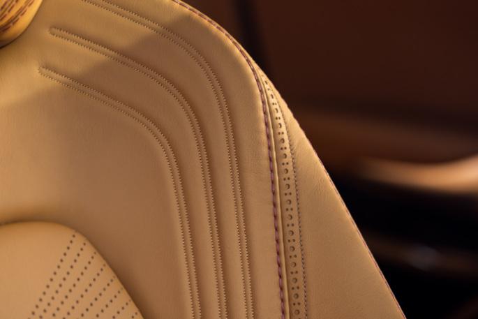 Aston Martin DBX 31