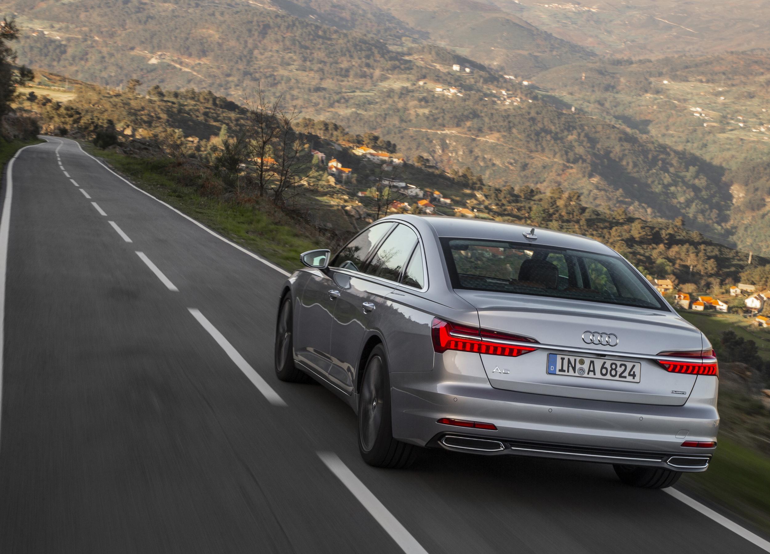Large-2019-Audi-A6--European-model--4460