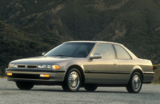 honda-accord-4th-generation