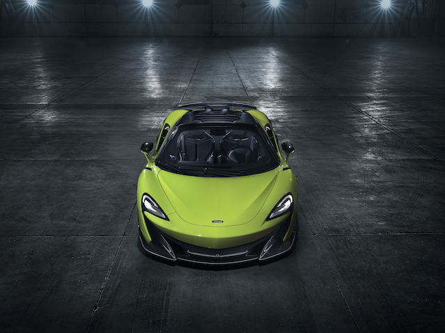 10347-McLaren600LTSpider