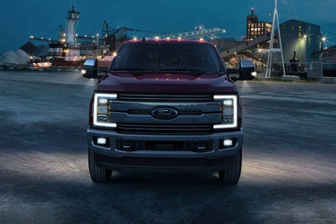 2019-ford-f-250-image-2