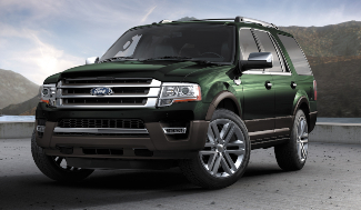 ford-expedition-3rd-generation