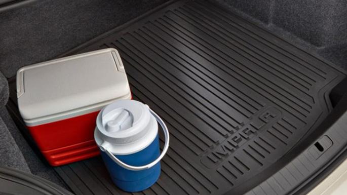 2020-chevrolet-impala-practicality-image
