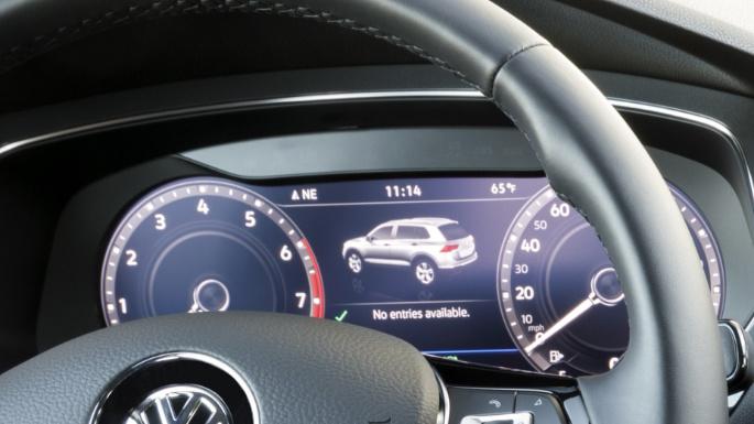 2020-volkswagen-tiguan-fuel-image