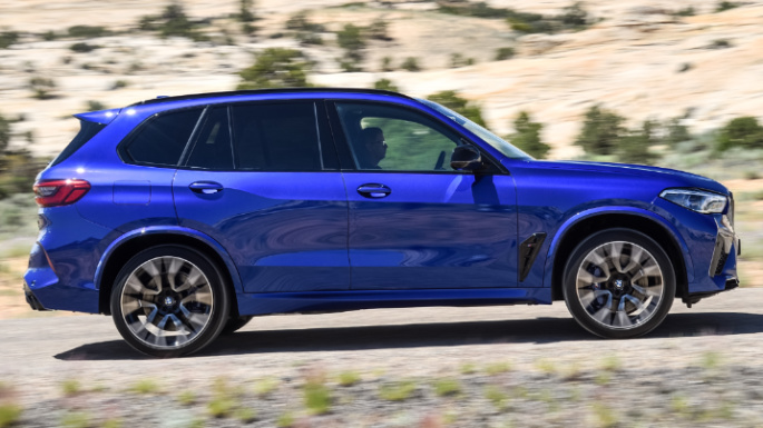 2020-bmw-x5-cost-image