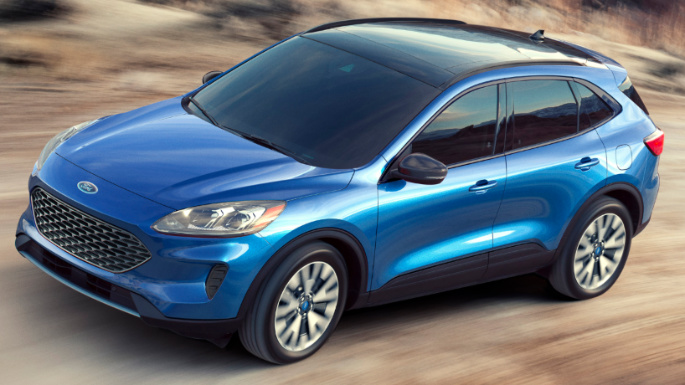 2021-ford-escape-phev-ext