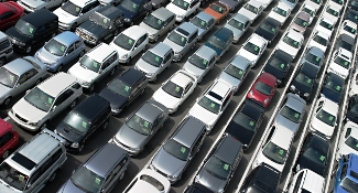 Best Buy Private Auction >> How To Buy Cars At Auction