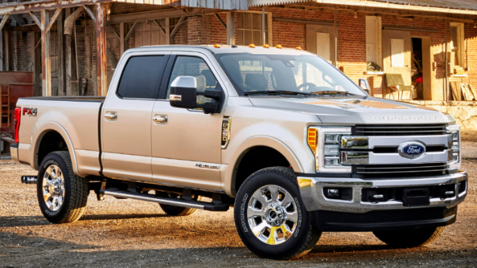 2019-ford-f350-image-1