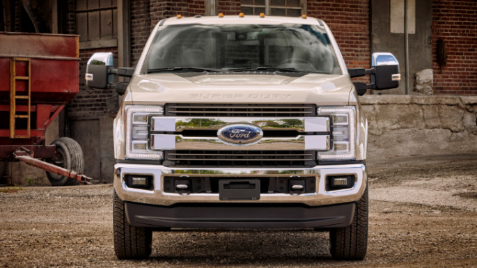 2019-ford-f350-value-image