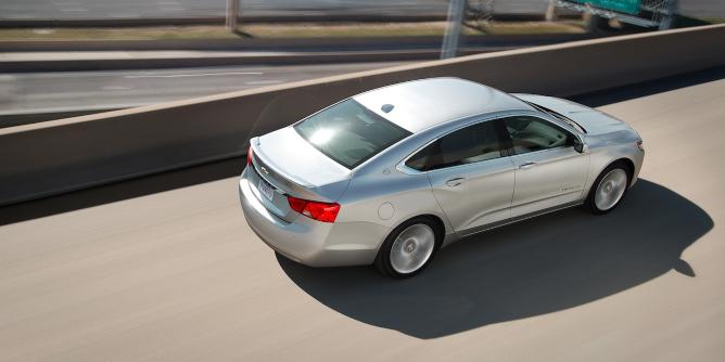 2019-chevy-impala-exterior-2