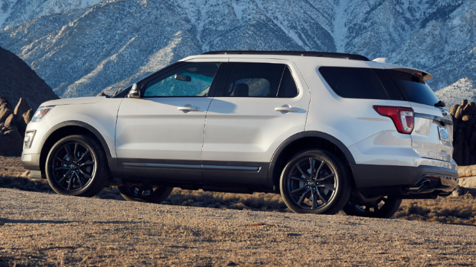 2017-ford-explorer-cost-image