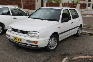vw-golf-4th-generation