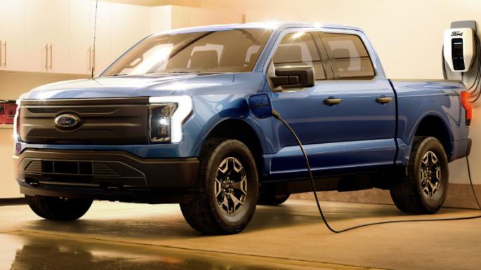 hybrid-vs-electric-ford-lightning