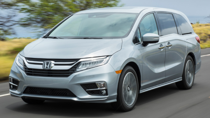 2020-honda-odyssey-driving-experience-image