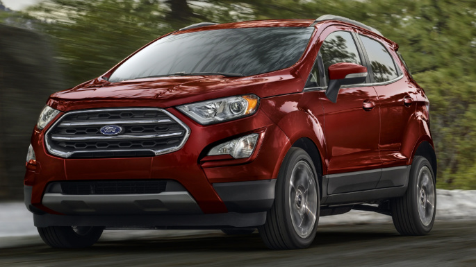 2020-ford-ecsport-driving-image