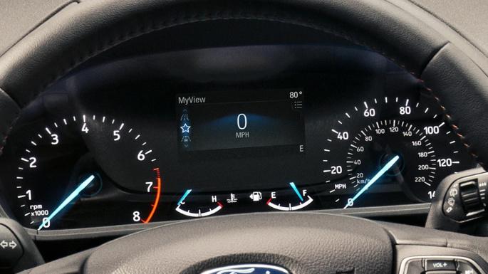 2020-ford-ecsport-fuel-image