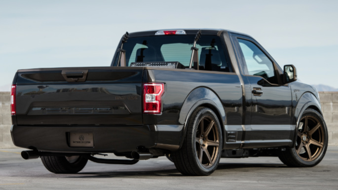 2018-ford-f150-image-5