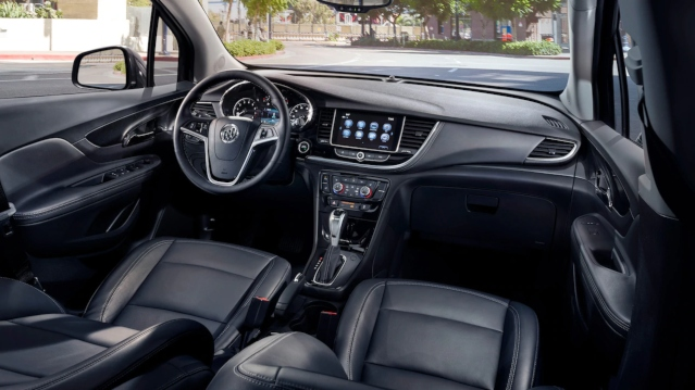 2019-buick-encore-interior1