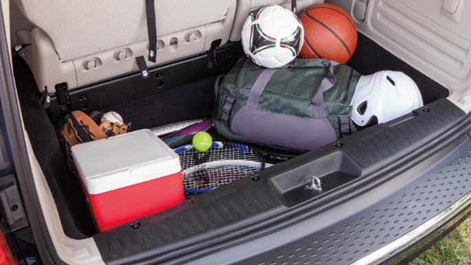 2020-dodge-grand-caravan-practicality-image