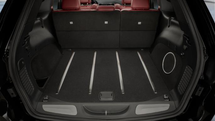 2017-jeep-grand-cherokee-practicality-image