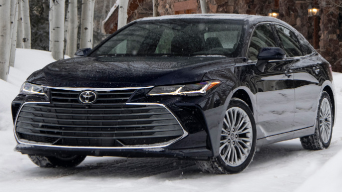 2021-toyota-avalon-hybrid-ext
