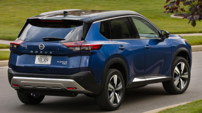 2021-nissan-rogue-overview-image