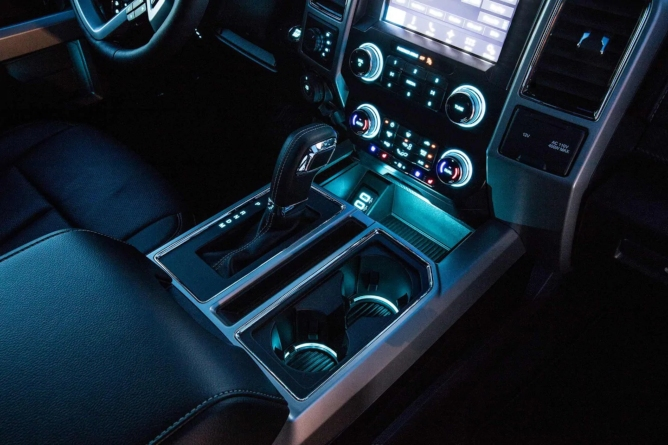2019-ford-f-150-image-9