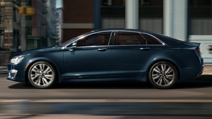 2020-lincoln-mkz-cost-image