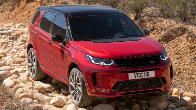 2020-land-rover-discovery-styling-image