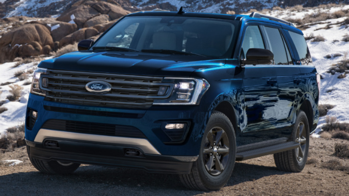 2021-ford-expedition-ext