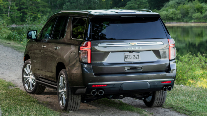 2021-chevrolet-tahoe-overview-image