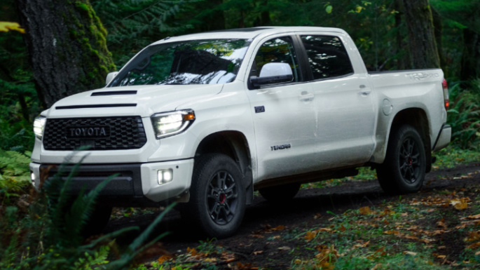 2020-toyota-tundra-driving-experience-image