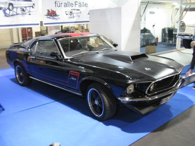 1969-ford-mustang-boss-429-image