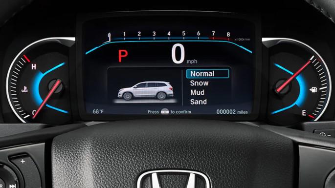 2020-honda-pilot-fuel-efficiency-image