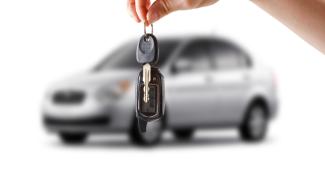 Should I Buy a Rental Car?