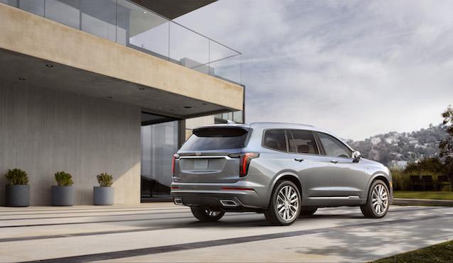2020-Cadillac-XT6-Sport-002