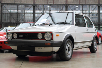 vw-golf-1st-generation