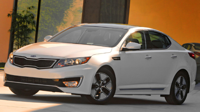 2011-kia-optima-hybrid-ext