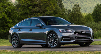 50 Best Used Audi A5 For Sale Savings From 2 929