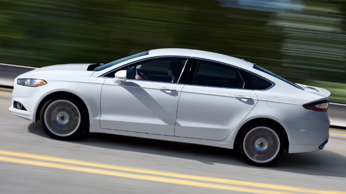 2020-ford-fusion-image-3