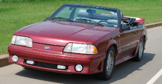ford-mustang-3rd-generation