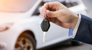How to Get Your Title After Paying Off Car Loan