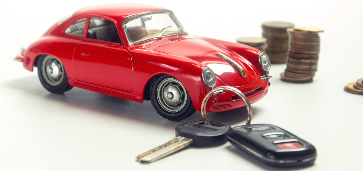 Credit Score Needed To Buy A Car >> What Credit Score Do I Need To Buy A Car